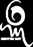 menitigi-logo-white_